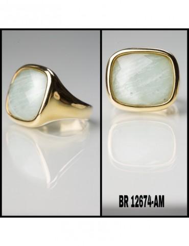 BR12674-AM.jpg