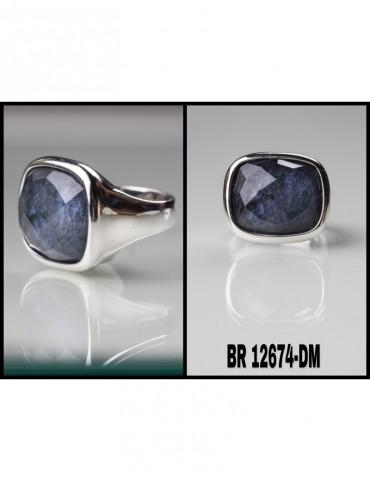 BR12674-DM.jpg