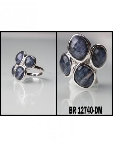 BR12740-DM.jpg