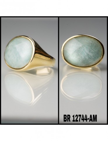 BR12744-AM.jpg