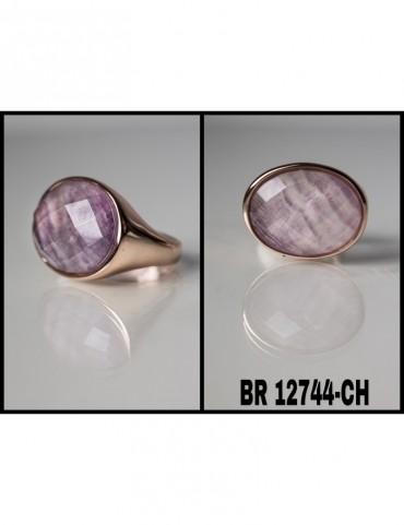 BR12744-CH.jpg