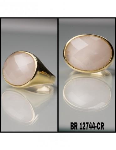 BR12744-CR.jpg