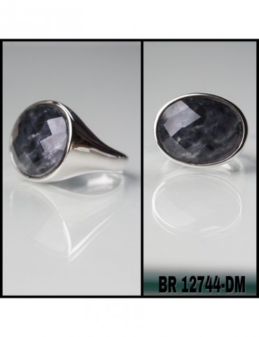 BR12744-DM.jpg
