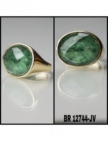 BR12744-JV.jpg