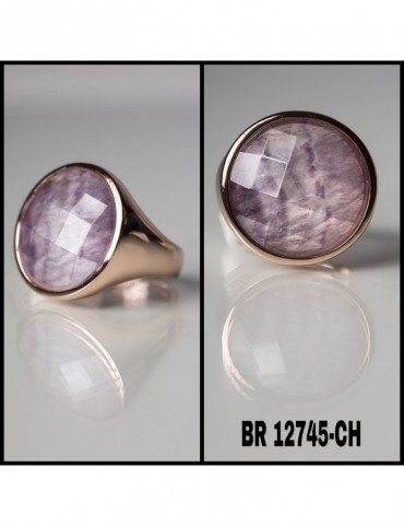 BR12745-CH.jpg