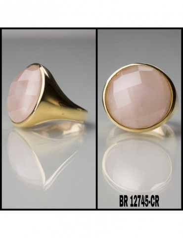 BR12745-CR.jpg