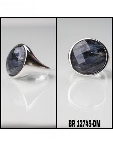 BR12745-DM.jpg