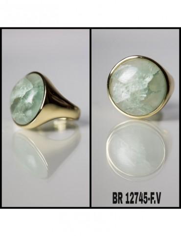 BR12745-F.V.jpg