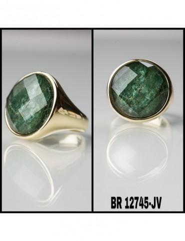 BR12745-JV.jpg