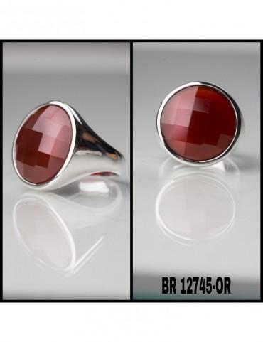 BR12745-OR.jpg