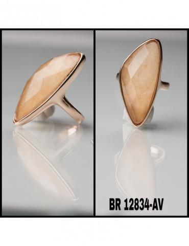BR12834-AV.jpg