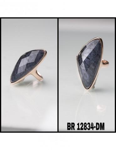 BR12834-DM.jpg