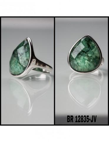 BR12835-JV.jpg