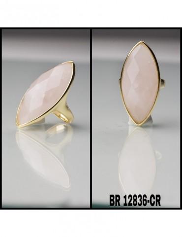 BR12836-CR.jpg