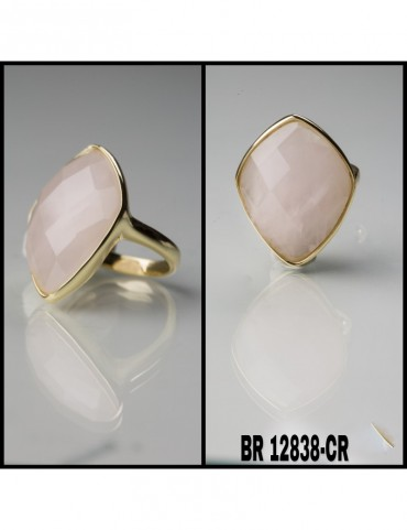BR12838-CR.jpg