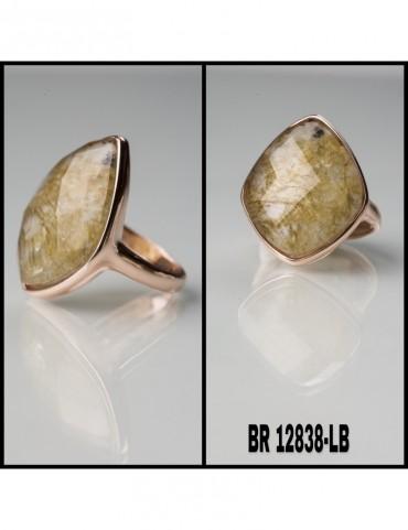 BR12838-LB.jpg