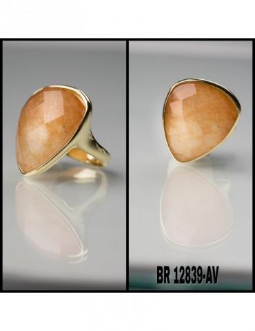 BR12839-AV.jpg