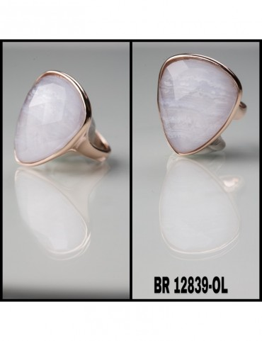 BR12839-OL.jpg