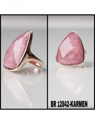 BR12842-KARMEN.jpg