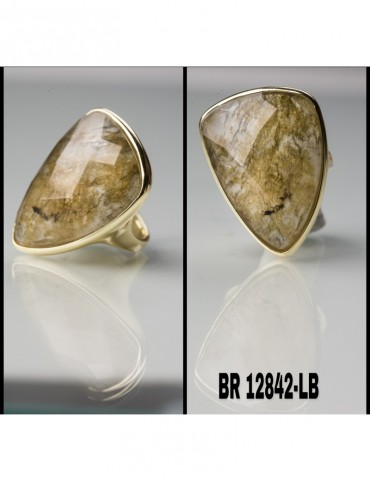 BR12842-LB.jpg