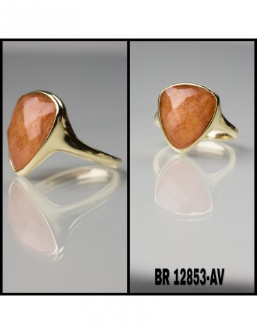 BR12853-AV.jpg