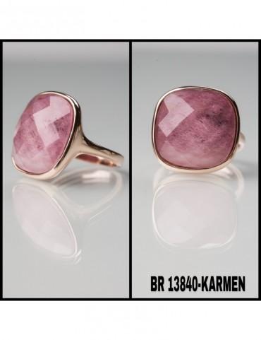 BR13840-KARMEN.jpg