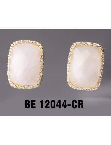 BE12044-CR.jpg