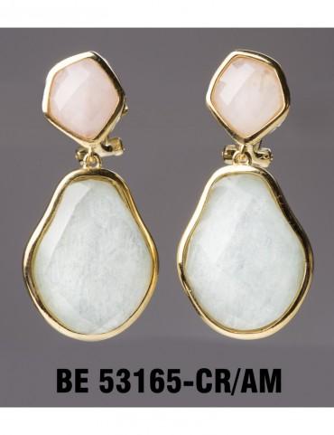 BE53165-CR-AM.jpg