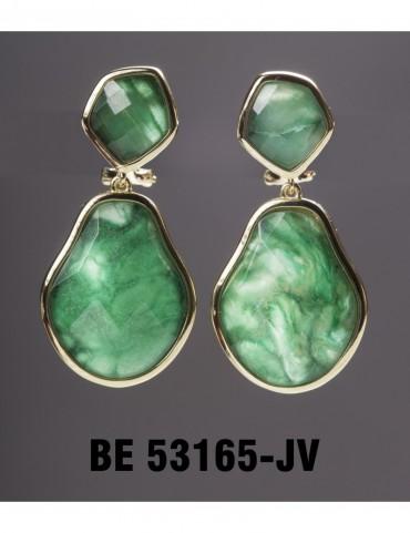 BE53165-JV.jpg