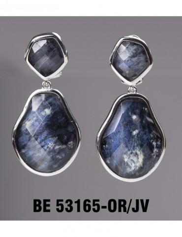 BE53165-OR-JV.jpg