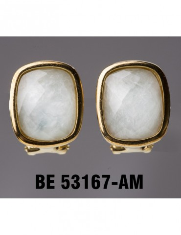 BE53167-AM.jpg