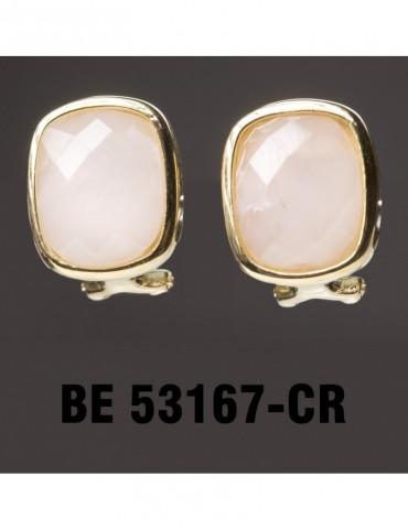 BE53167-CR.jpg